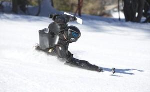 Noua moda in sporturile de iarna