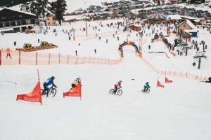 De Ziua Nationala se deschide un nou sezon de ski