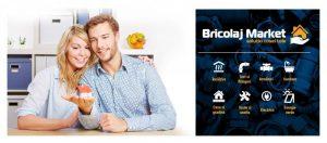Pentru un An Nou mai bun, alege sistemele de incalzire de la Bricolaj Market!